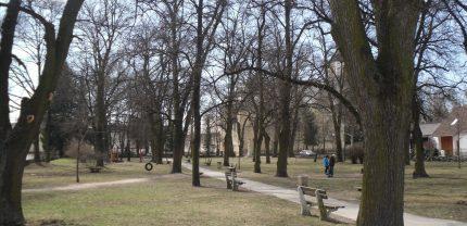 Prírodné pamiatky obce Beckov v okrese Nové Mesto nad Váhom